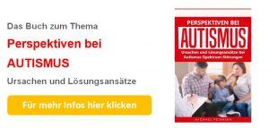 Autismus Buch